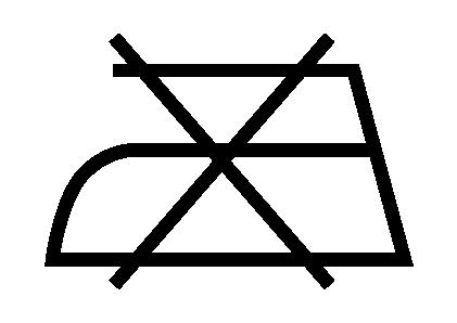 DoNotIron